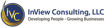 InView Consulting