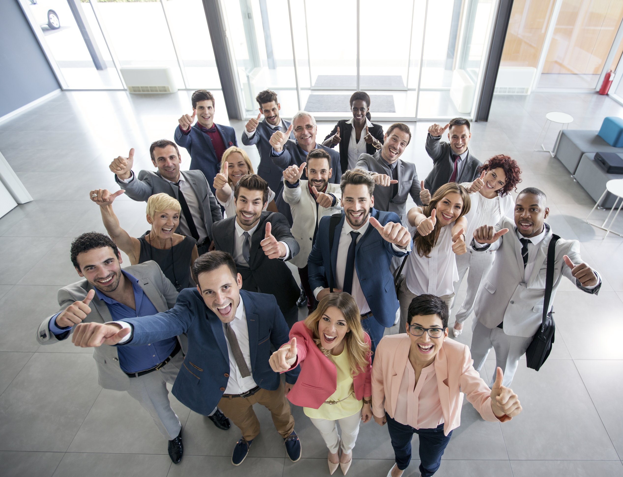 Steps To Improve Employee Retention & Why